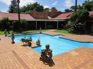 30 Properties and Homes For Sale in Terenure, Kempton Park, Gauteng